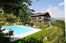 Villa Birkenhof
