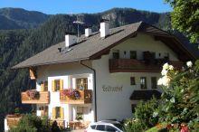 Nature Residence Telfnerhof