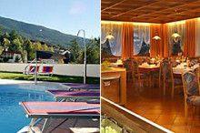 Tirol-ház
