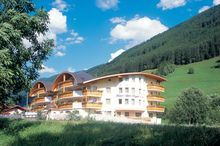 Wellness Refugium & Resorthotel Alpin Royal