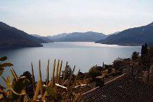 Lago Maggiore (Lake Maggiore)