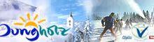 Skiliftgesellschaft Jungholz