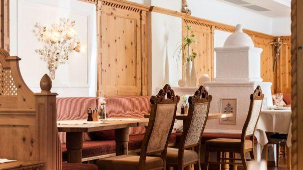Hotel Trofana Alpin Ischgl