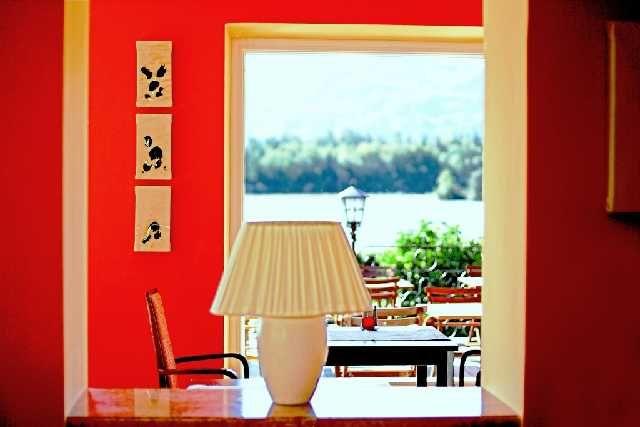 Hotel Margaretha**** - Ab ins Strandhotel Margaretha**** St. Wolfgang