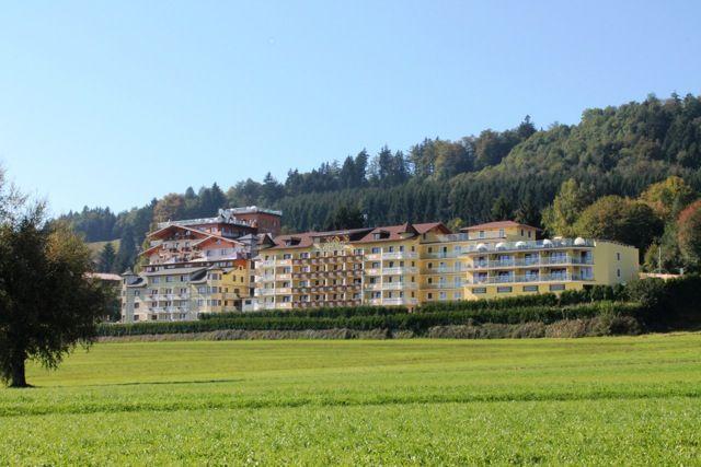 casino austria orte