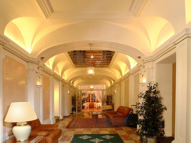 Mercure Hotel Josefshof Wien