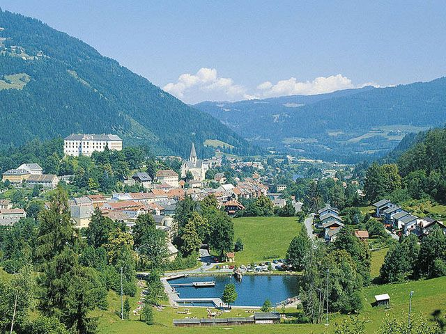 Hotel Gasthof Lercher, Murau  4sterne Hotel  Tiscover. Petit Apart Hotel. Hotel Italia Palace. Casa Canabal Hotel Boutique. Arrowhead Inn Bed And Breakfast. Transamerica Prime Barra Hotel. Zao Onsen Ohira Hotel. Uptown Central Deluxe Apartments. Himmel & Holle Ferienhauser Hotel