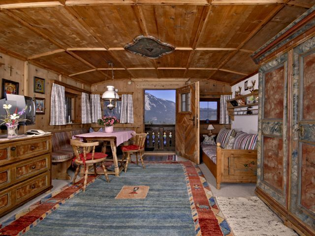 alpbachtal seenland. Black Bedroom Furniture Sets. Home Design Ideas